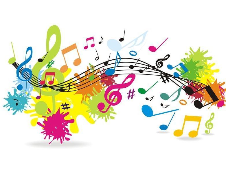 Inspiration - Sång och musik i förskolan - Hitta läromedel